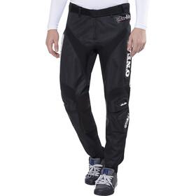 O'Neal Ultra Lite 75 Pants Herren black/white